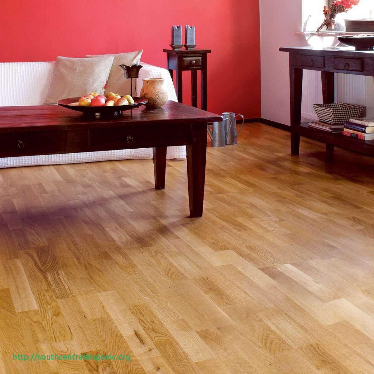 how to lay engineered hardwood flooring over concrete of engineered wood flooring on concrete slab meilleur de natura oak for engineered wood flooring on concrete slab meilleur de natura oak brooklyn