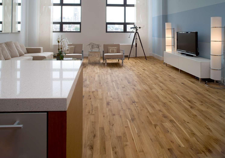 how to lay engineered hardwood flooring over concrete of solid wood or engineered flooring http dreamhomesbyrob com regarding solid wood or engineered flooring