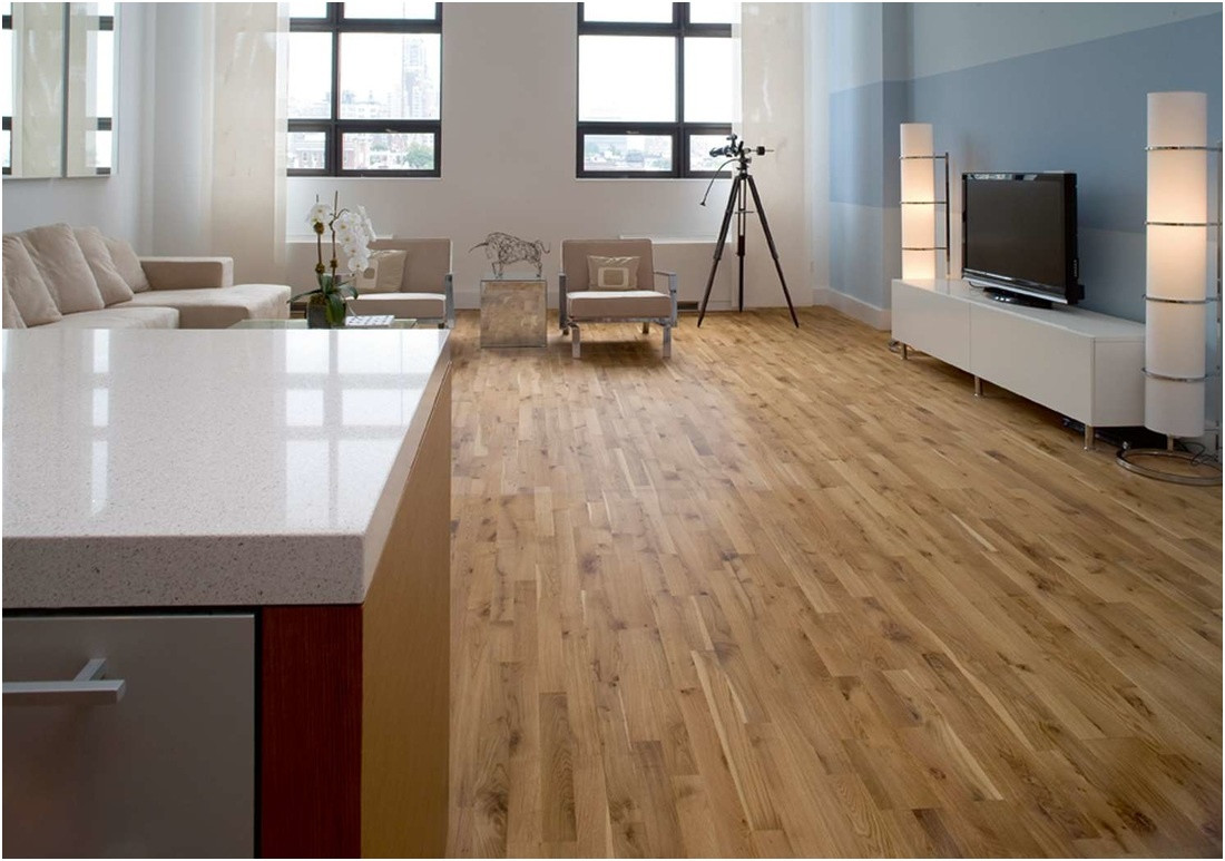 how to lay floating hardwood floor on concrete of can you put wood flooring over tile photographies wood floors throughout can you put wood flooring over tile photographies wood floors samples long island tile floors samples