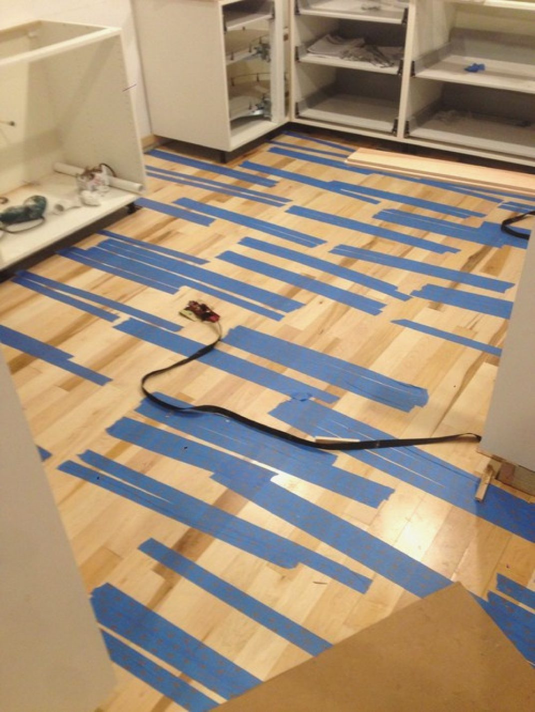 How to Lay Floating Hardwood Floor On Concrete Of Wood Flooring Glue Gluing Down Prefinished solid Hardwood Floors Pertaining to Wood Flooring Glue Gluing Down Prefinished solid Hardwood Floors Directly Quintessence Engineered Concrete Bouniqueaz Com