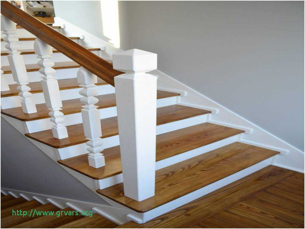 How to Lay Hardwood Floor On Stairs Of 19 Frais Can You Put Vinyl Flooring On Stairs Ideas Blog within Bamboo Stair Treads New with Od Inspiracji Do Realizacji Diy Jak Odnowia Stare Drewniane