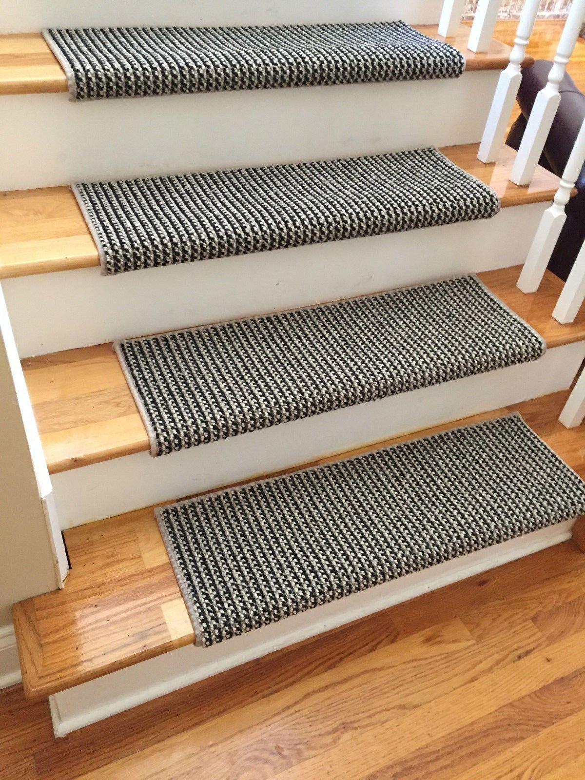 how to lay hardwood floor on stairs of diy wood stairs beautiful diy hardwood stair treads diy pinterest throughout diy wood stairs lovely 23 pretty painted stairs ideas to inspire your home