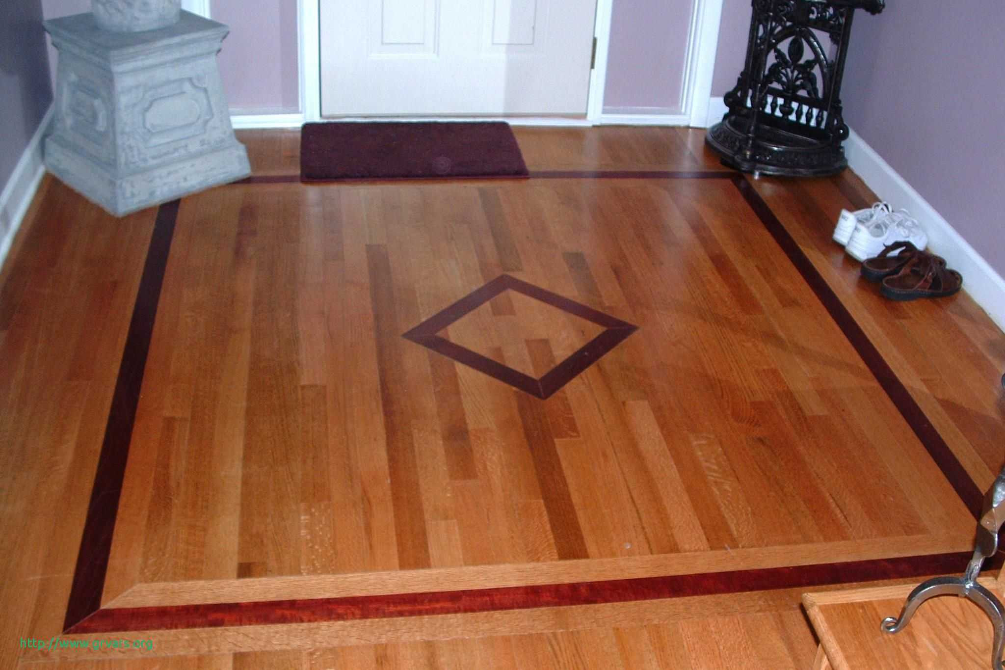 how to lay hardwood floor over concrete of 15 beau moisture barrier laminate flooring on concrete ideas blog regarding hardwood floor concrete stairs