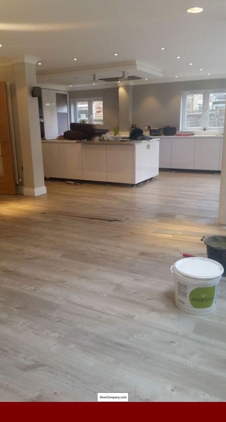 how to lay hardwood flooring direction of foyer wood flooring ideas wide plank laminate flooring ideas and within foyer wood flooring ideas wide plank laminate flooring ideas and pics of living room light
