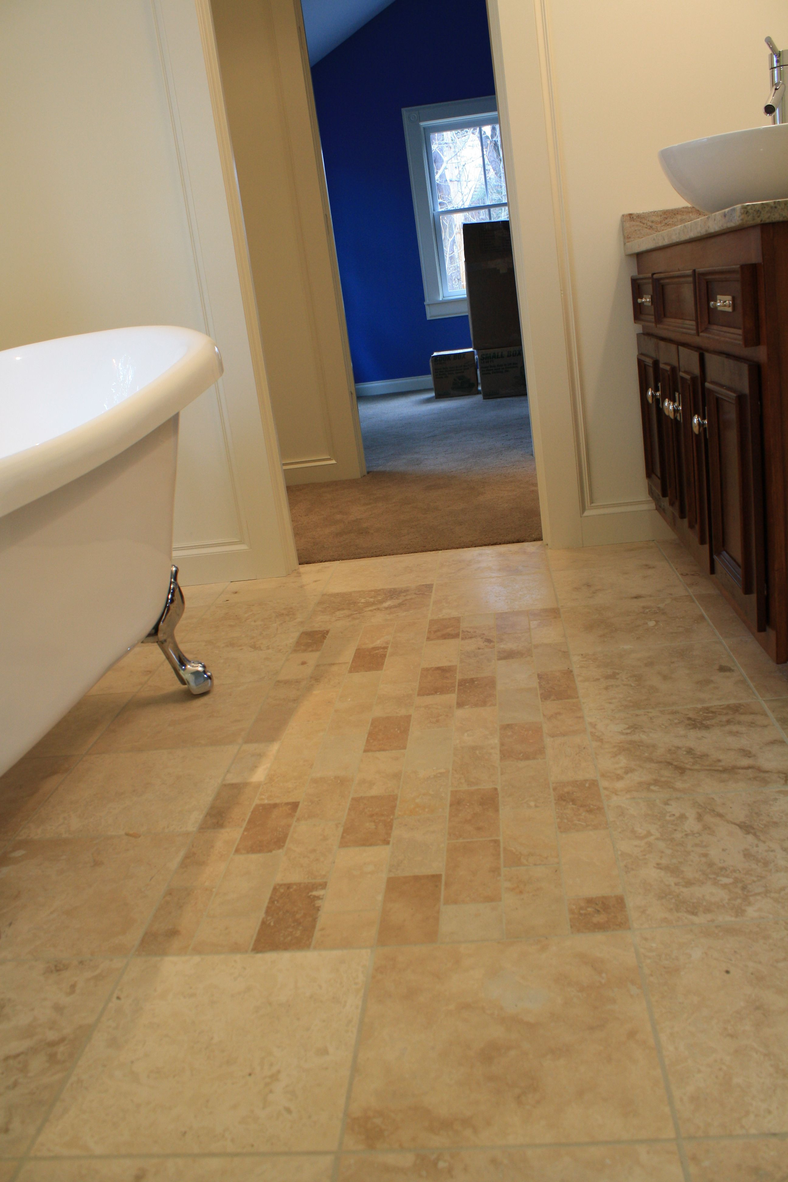 how to lay hardwood tile flooring of custom tile installation by valley floors our projects pertaining to custom tile installation by valley floors
