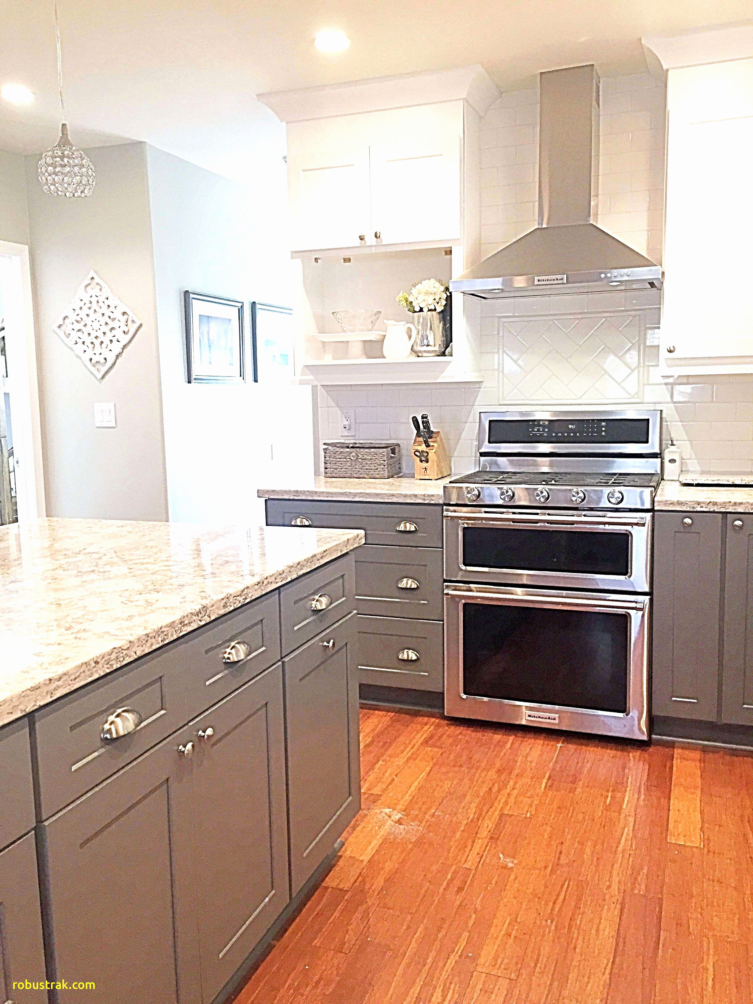 how to lay hardwood tile flooring of kitchen flooring installation floor plan ideas within kitchen colors with dark cabinets best colored kitchen cabinets lovely kitchen cabinet 0d interior unique wood 50 awesome how to install kitchen floor tile