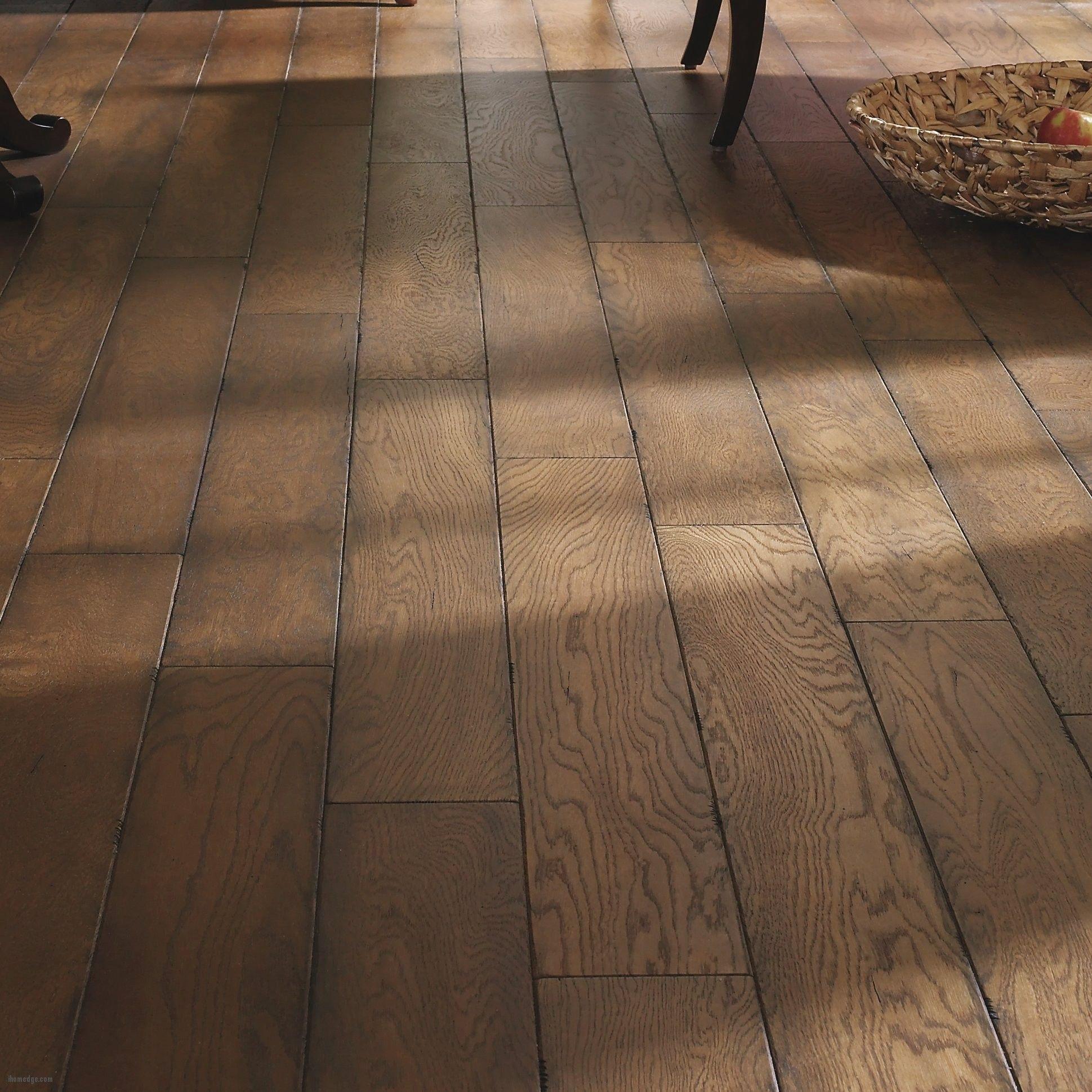 10 Popular How To Make Wood Filler For Hardwood Floors