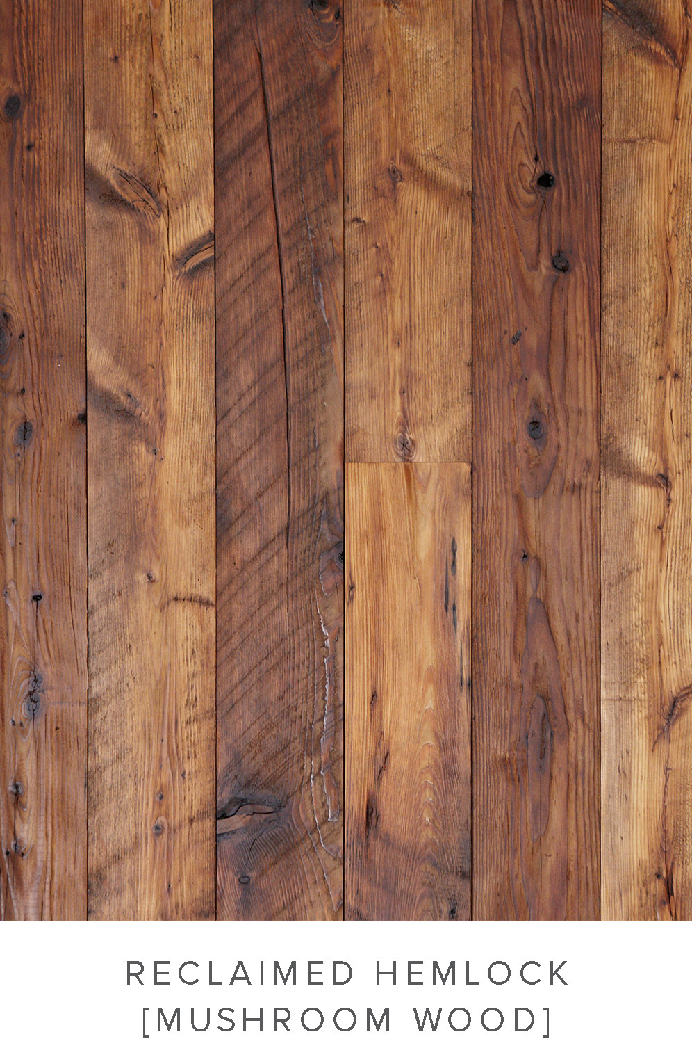 how to paint hardwood floors video of extensive range of reclaimed wood flooring all under one roof at the with reclaimed hemlock mushroom wood