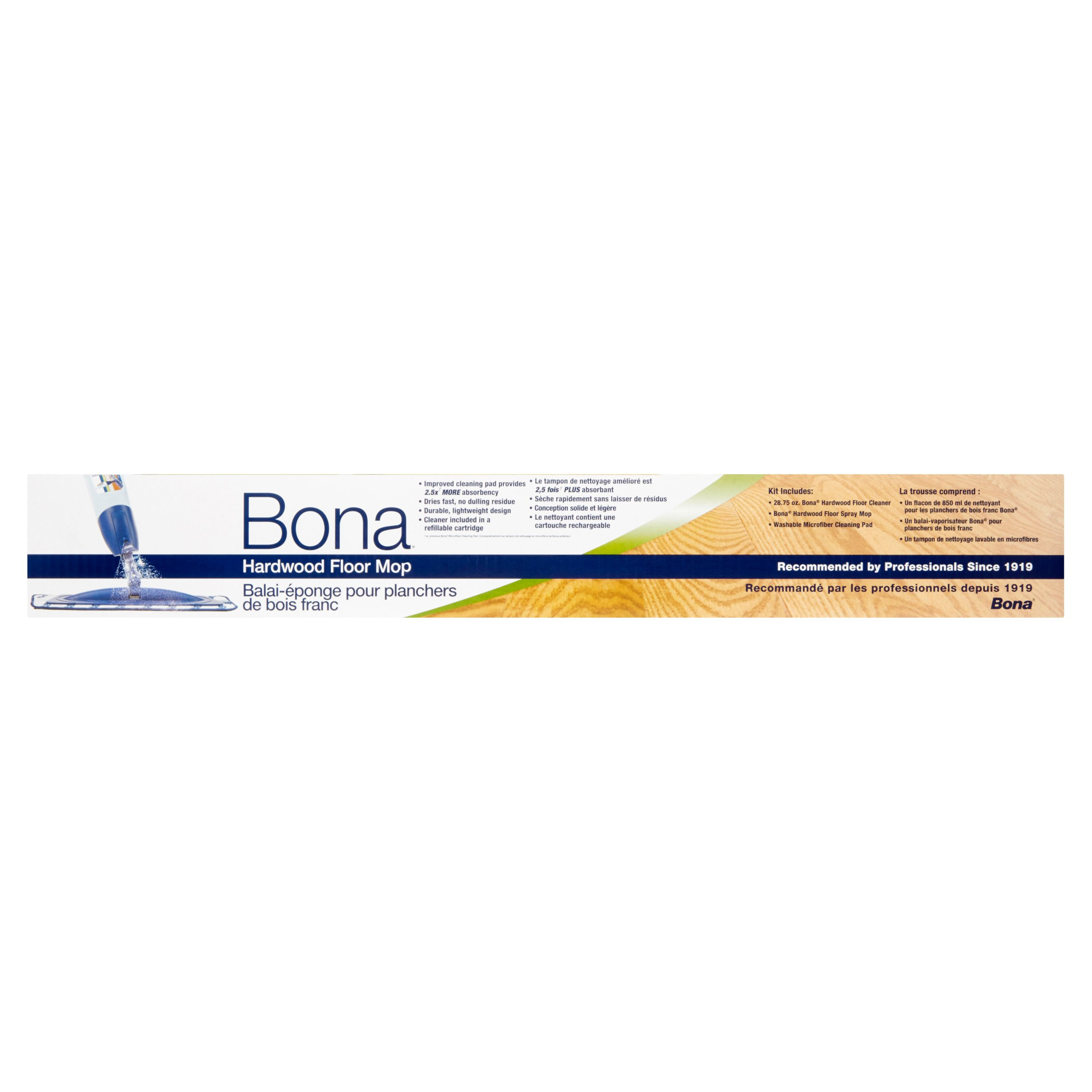 how to refill bona hardwood floor cleaner of bona hardwood floor mop kit multi purple kits amazon bona stone tile regarding bona hardwood floor mop kit multi purple kits bona hardwood floor mop kit walmart