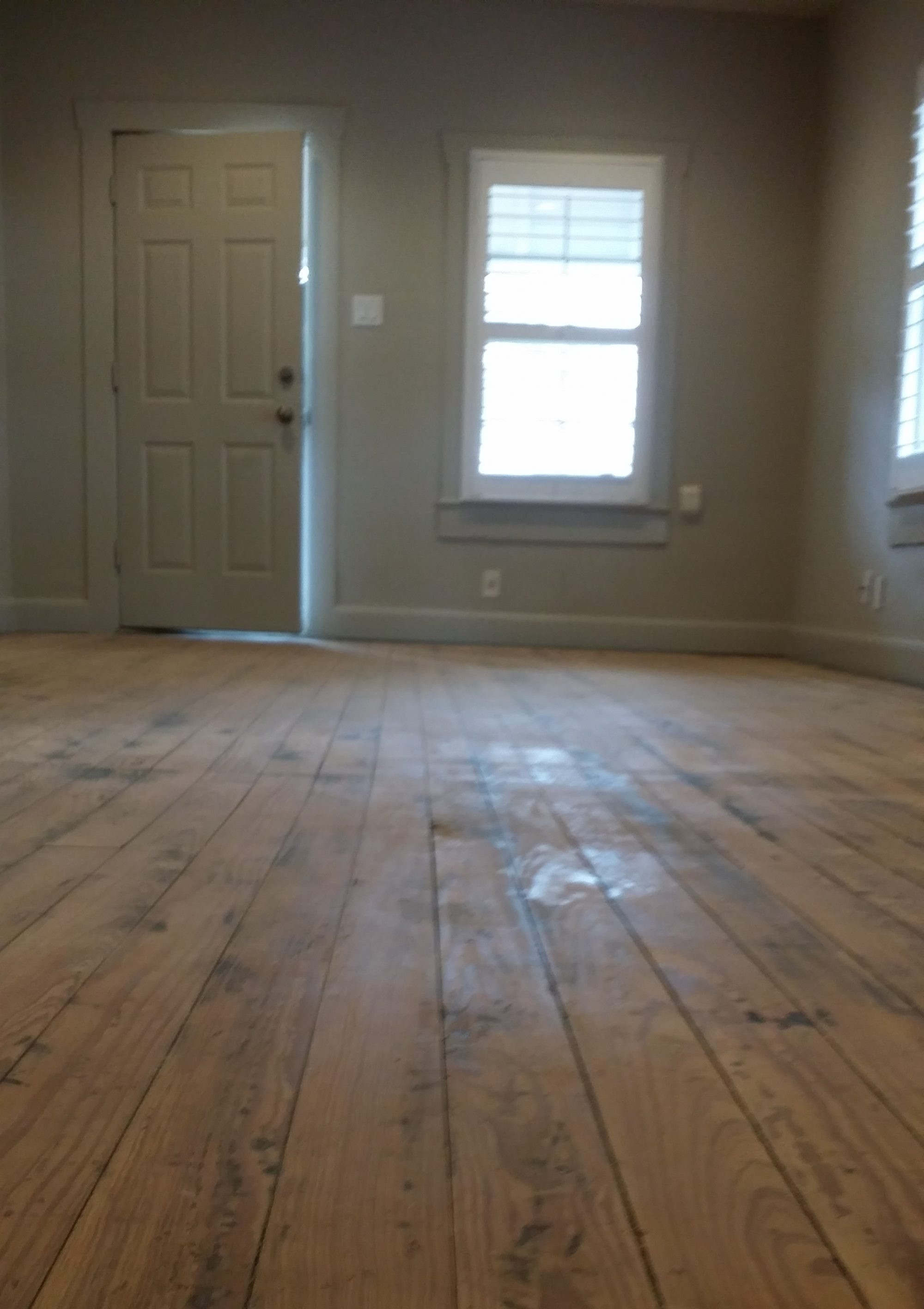 How to Refinish Hardwood Floors Easy Of Refinishing Hardwood Flooring Company Pertaining to Hardwood Flooring Company