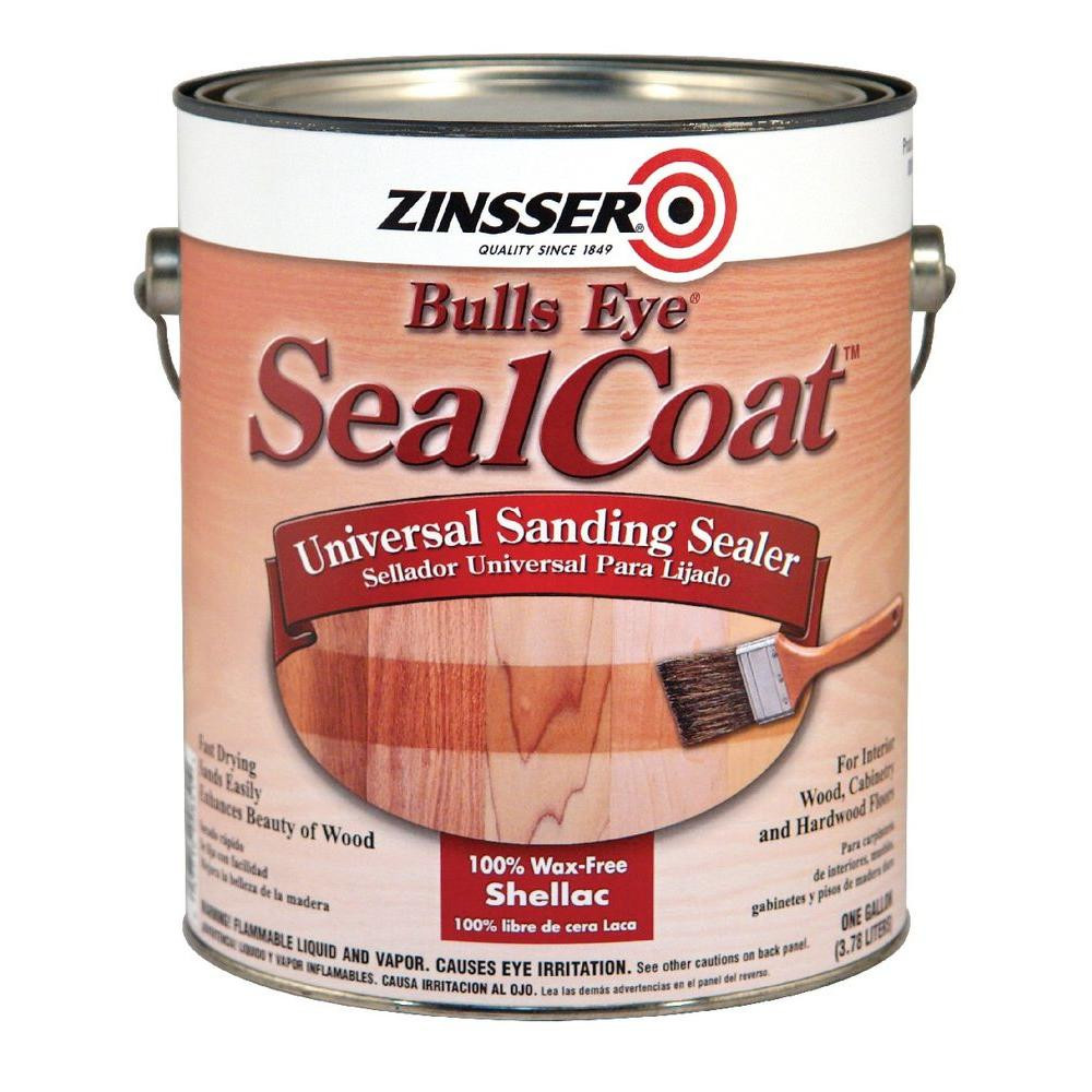how to refinish hardwood floors home depot of flat matte polyurethanes shellacs lacquers interior stain intended for sealcoat clear matte sanding interior sealer case of 2