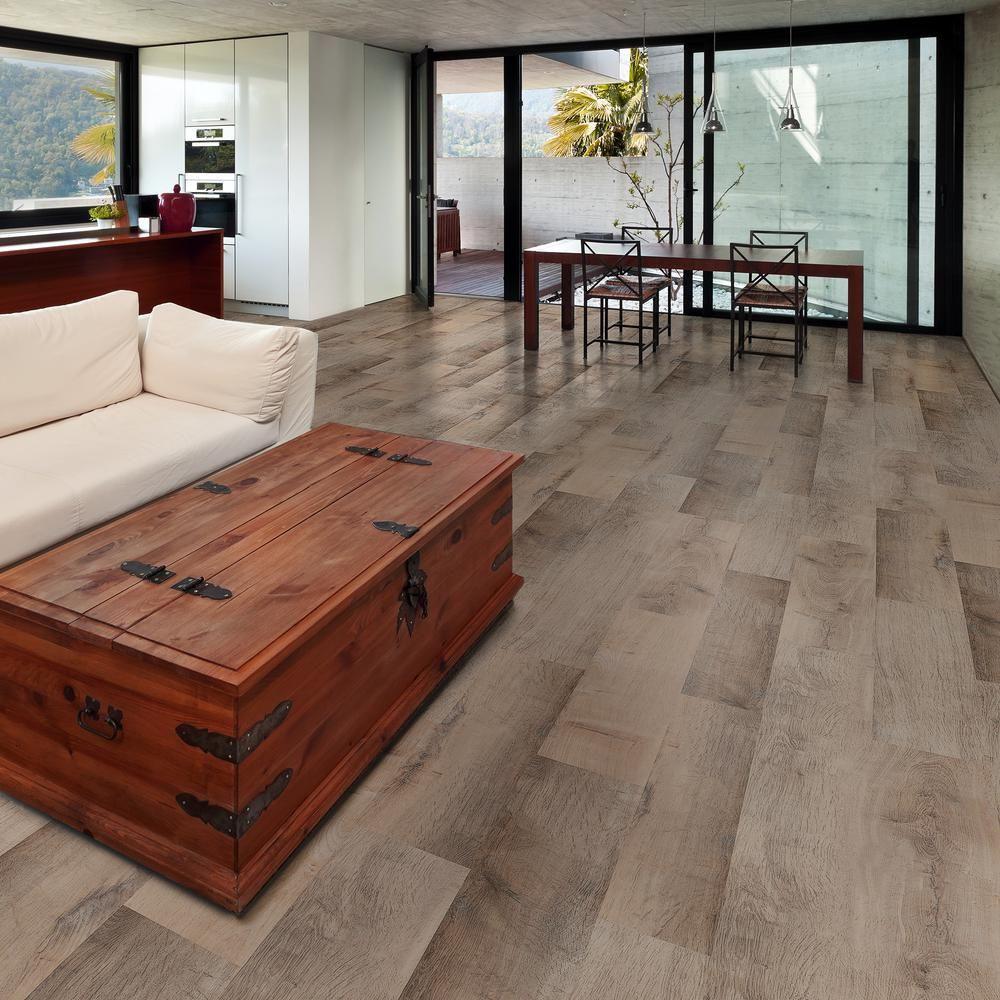 how to refinish hardwood floors home depot of lifeproof easy oak 8 7 in x 47 6 in luxury vinyl plank flooring within lifeproof easy oak 8 7 in x 47 6 in luxury vinyl plank flooring 20 06 sq ft case i96715l the home depot