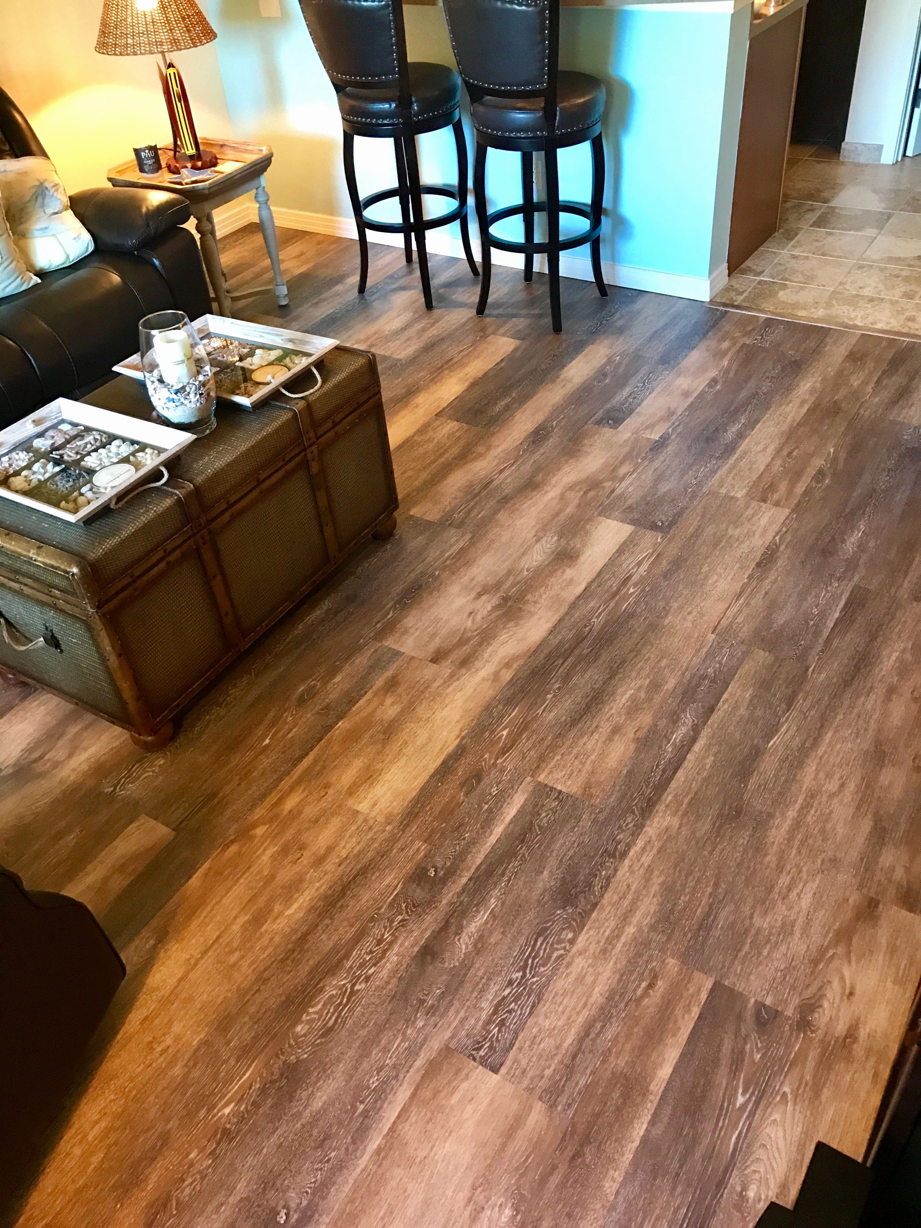 how to refinish hardwood floors lowes of 17 inspirational lowes carpet installation photos dizpos com for lowes carpet installation inspirational 50 inspirational vinyl wood flooring lowes pics 50 s photos of 17