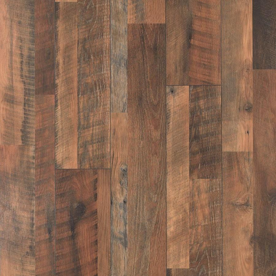 how to refinish hardwood floors lowes of quickstep studio 7 48 in w x 3 93 ft l restoration oak embossed wood inside quickstep studio 7 48 in w x 3 93 ft l restoration oak embossed wood plank laminate flooring