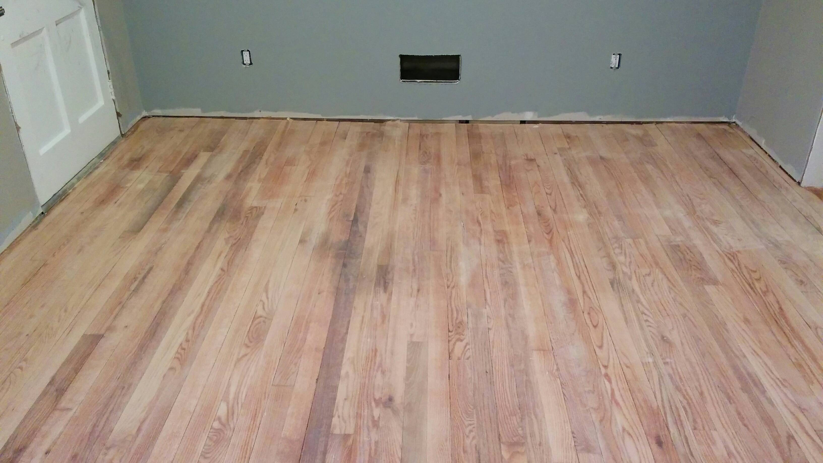 how to refinish hardwood floors with pet stains of bnudr price for sanding and refinishing hardwood floors sesa build com in bnudr price for sanding and refinishing hardwood floors