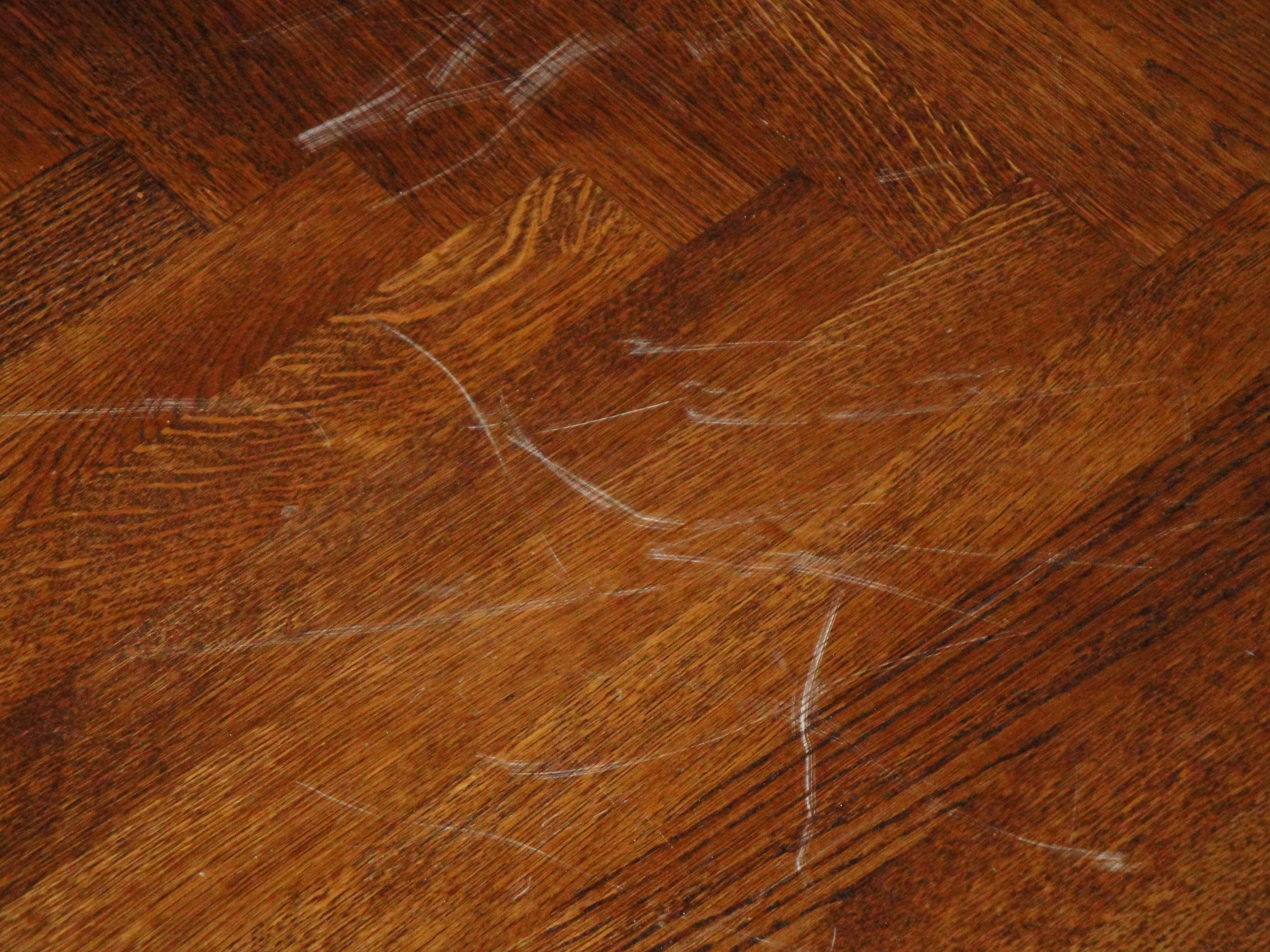 how to refinish hardwood floors with pet stains of re sanding hardwood floors cost magnificent ideas cost of with cost refinish hardwood floors podemosleganes
