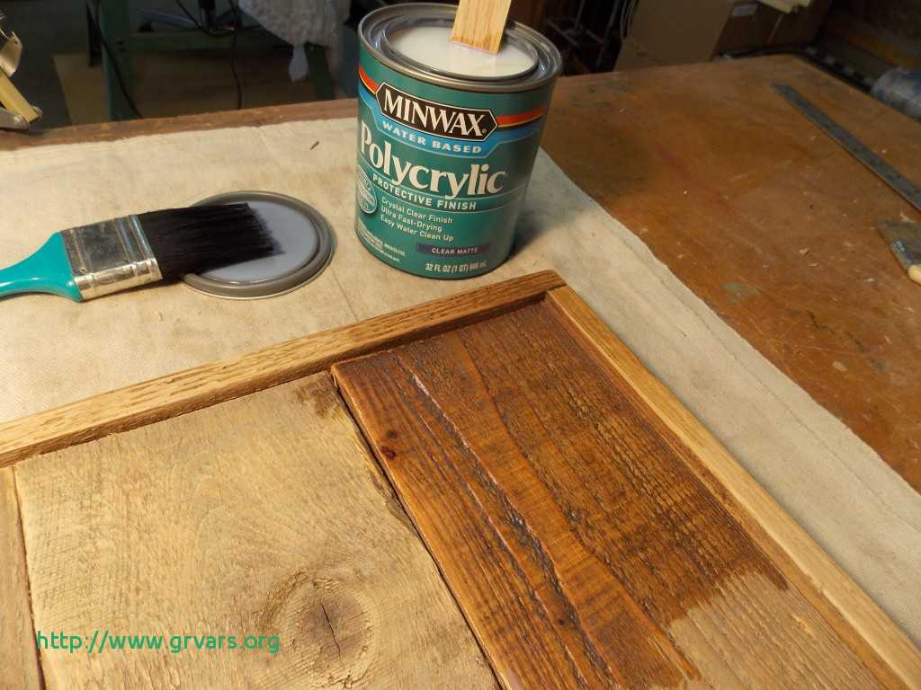 how to refinish hardwood floors with polyurethane of how many coats of polyurethane on hardwood floors nouveau inside how many coats of polyurethane on hardwood floors charmant how to build a coat rack from