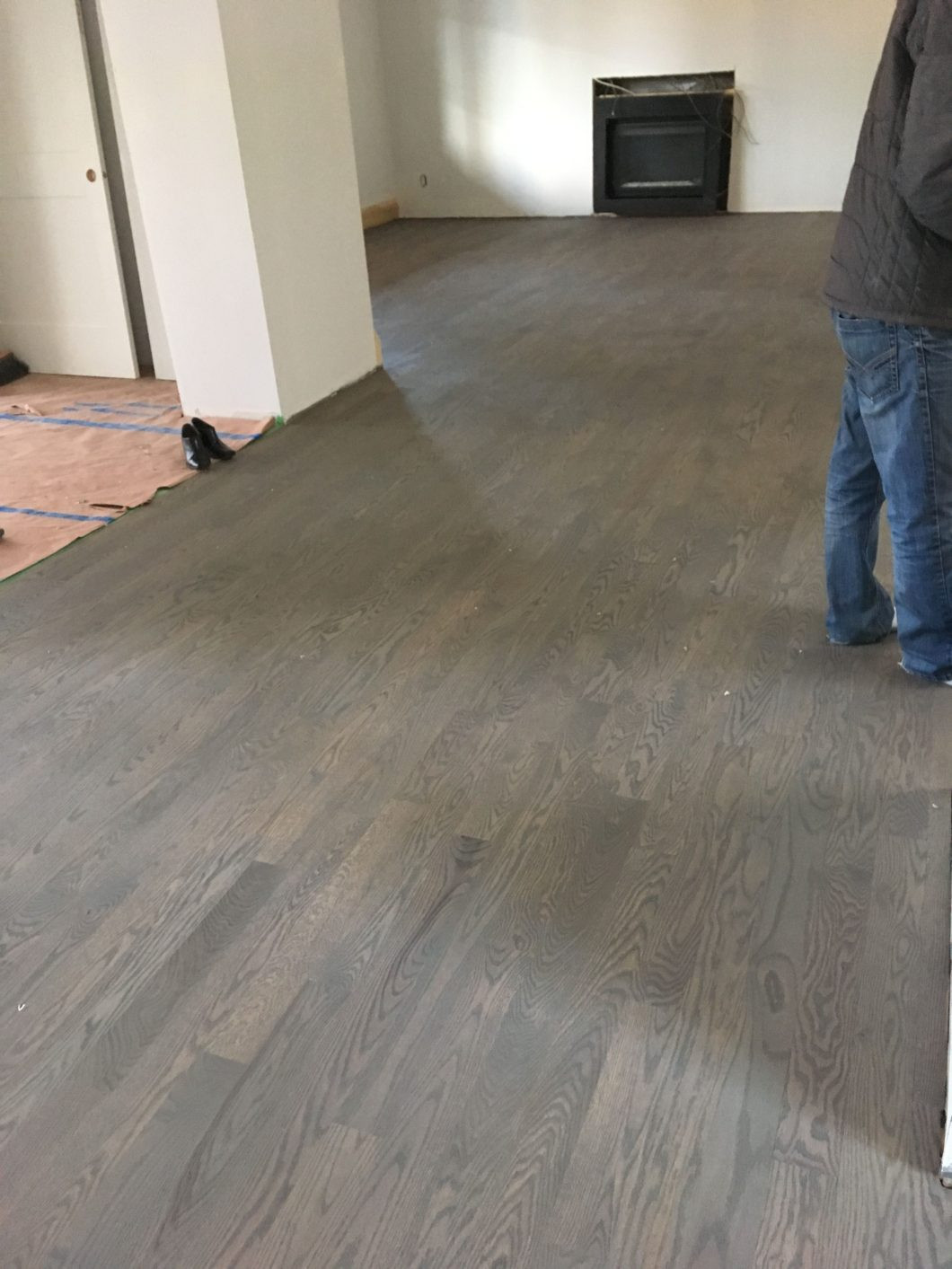 how to refinish hardwood floors yourself without sanding of restaining hardwood floors restaining hardwood floors darker regarding great methods use refinishing hardwood floors decorating sanding will life and beauty your floor room affordable