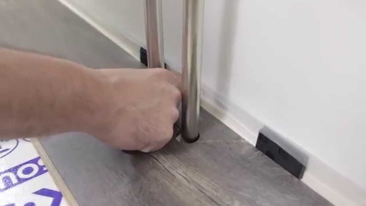 how to refinish hardwood floors youtube of laminate and engineered floating wood floors level 1 with regard to laminate picture