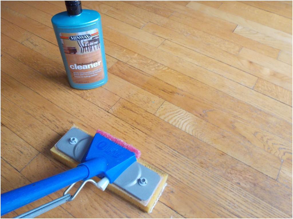 How to Refinish Hardwood Floors Youtube Of Youtube Video Installing Laminate Flooring Galerie Wood Slab Coffee In Youtube Video Installing Laminate Flooring Galerie Wood Slab Coffee Table with Jenni Of I Spy Diy