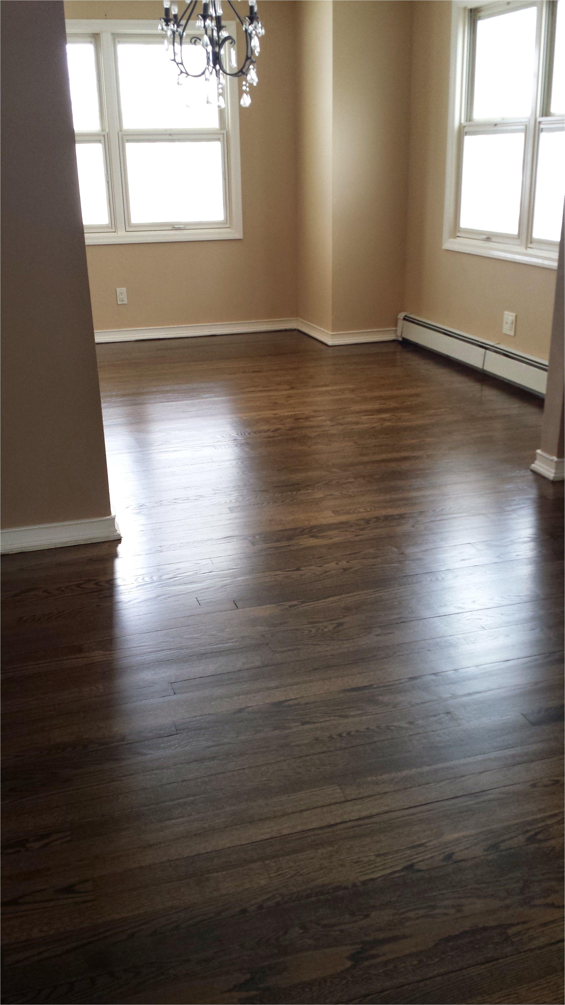 how to refurbish hardwood floors yourself of refinish hardwood floors diy dahuacctvth com with regard to refinish hardwood floors diy