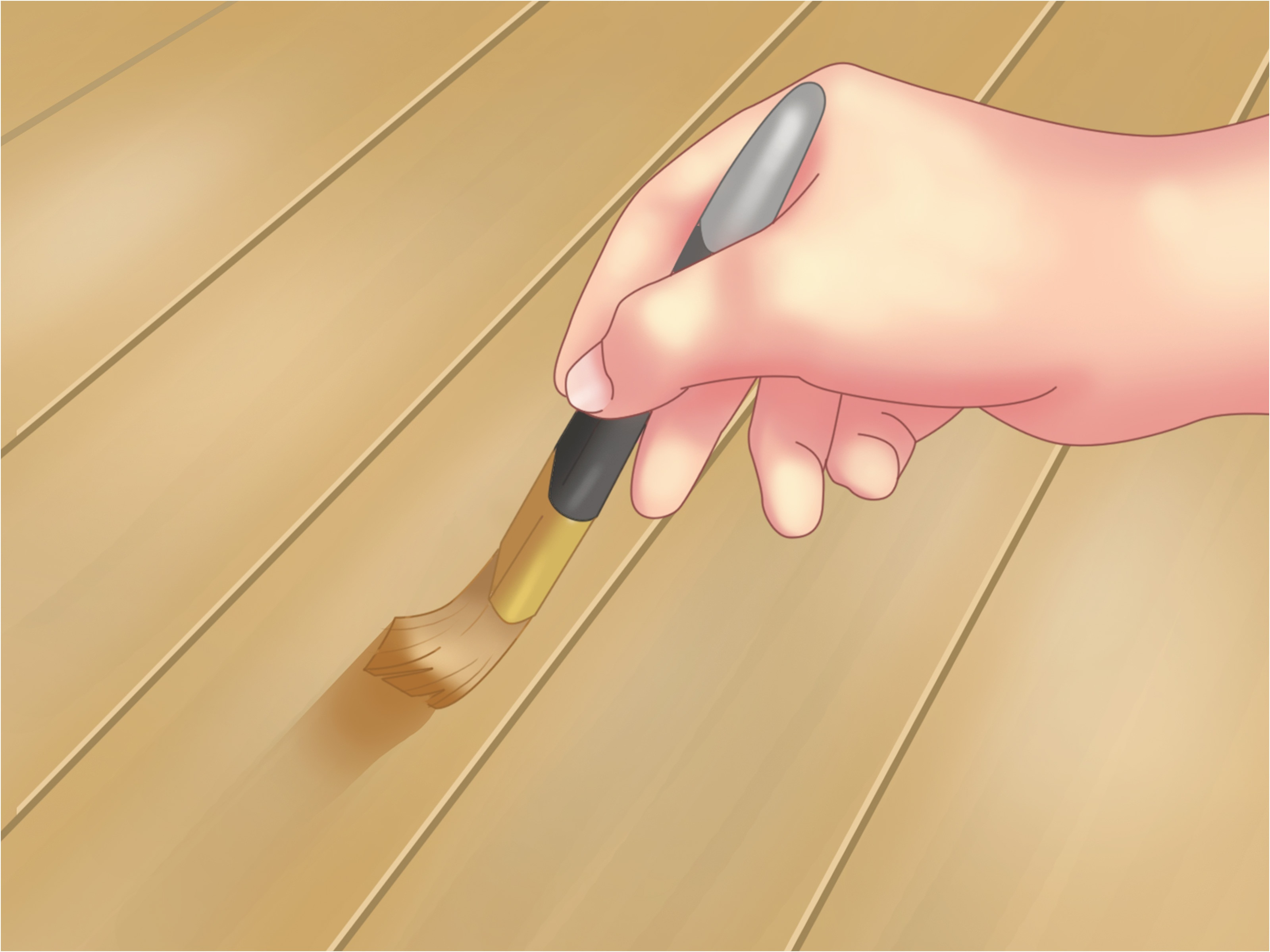 how to repair hardwood floor scratches of how to repair scratches on laminate flooring luxury how to avoid mon regarding how to repair scratches on laminate flooring lovely laminated flooring exciting laminate vs wood prosource exquisite