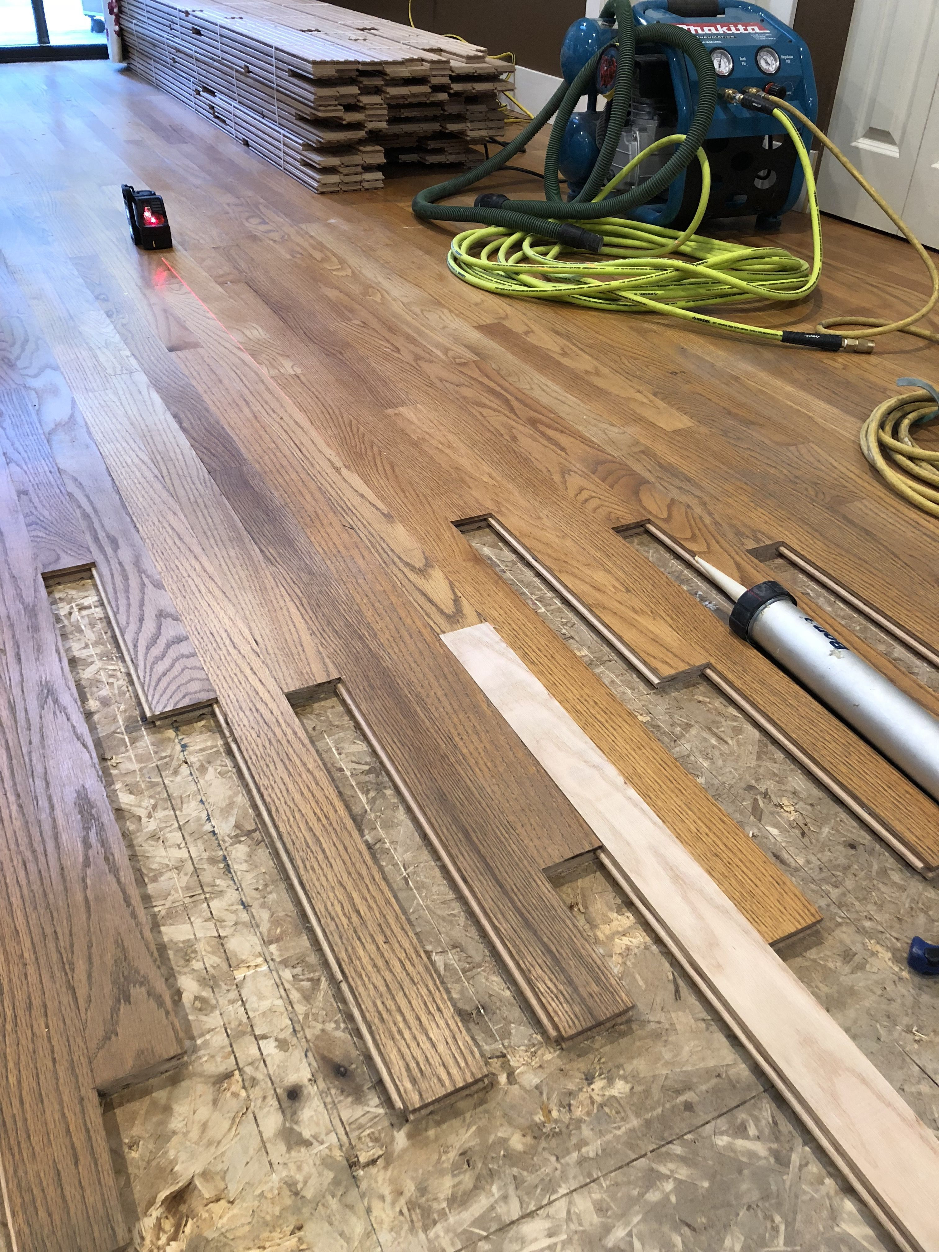 how to repair hardwood floor scratches of our expert installers can handle any job no matter how large or how with regard to our expert installers can handle any job no matter how large or how small