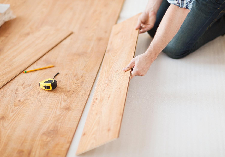 how to repair water damaged hardwood floors of advantage wood floorsadvantage wood floors inside bigstock repair building and home conc 61234211