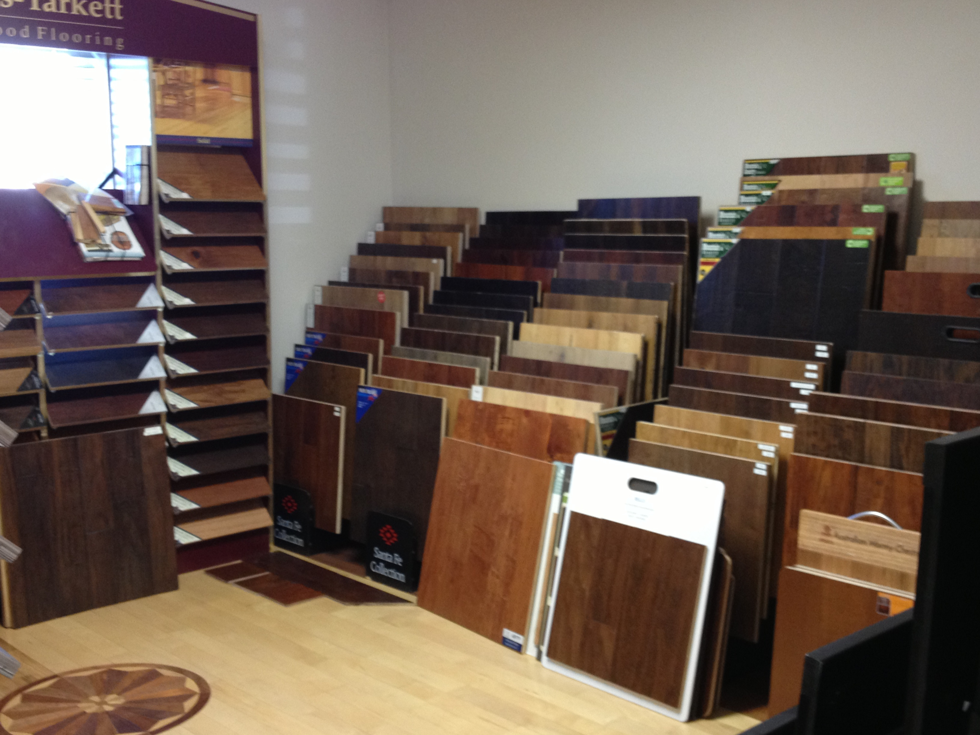 how to repair water damaged hardwood floors of hardwood with regard to hardwood is our specialty
