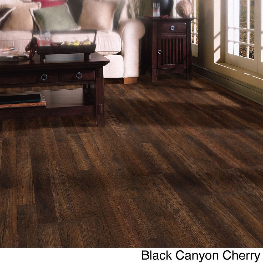 22 Stunning How to Replace Hardwood Floor Boards 2021 free download how to replace hardwood floor boards of shaw industries woodford crimson faux wood laminate flooring 26 4 pertaining to shaw industries woodford crimson faux wood laminate flooring 26 4 sq f