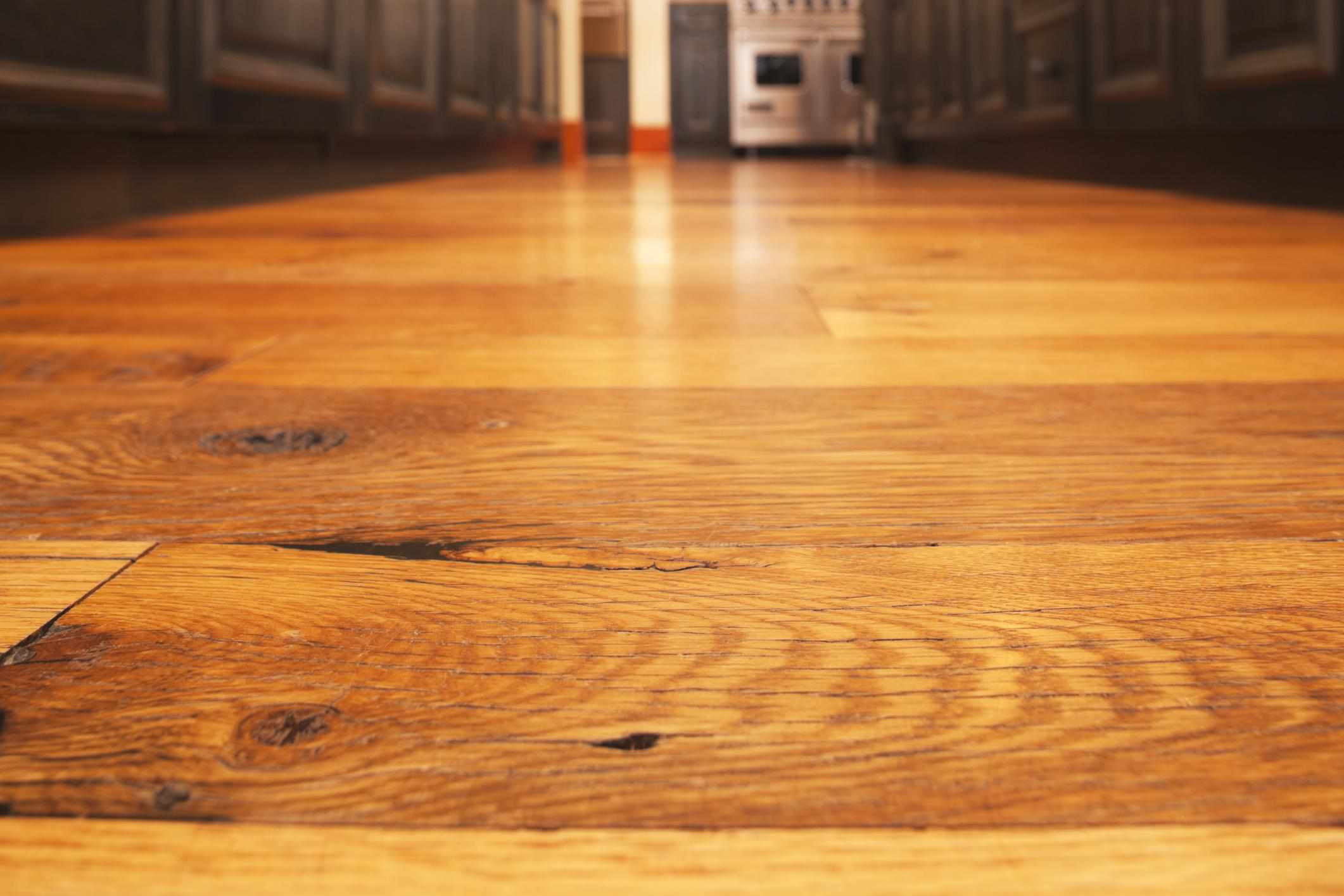 How to Sand Hardwood Floors Of How to Sand Hardwood Floors Inside 185126347 56a49f3d5f9b58b7d0d7e154