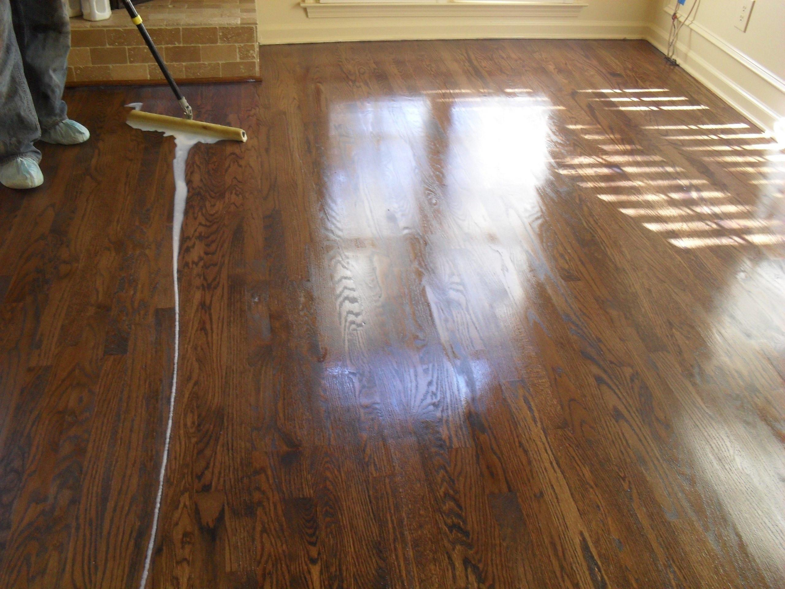 how to sand hardwood floors of refinish hardwood floors diy restain wood floor awesome how to