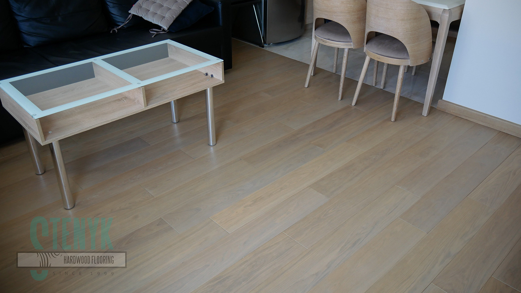 19 Stunning How to Select Hardwood Floor Color 2021 free download how to select hardwood floor color of manufacturer of parquet solid wood and engineered flooring in pertaining to 160mm in warsaw apartment select grade color cornsilk with maintenance mat