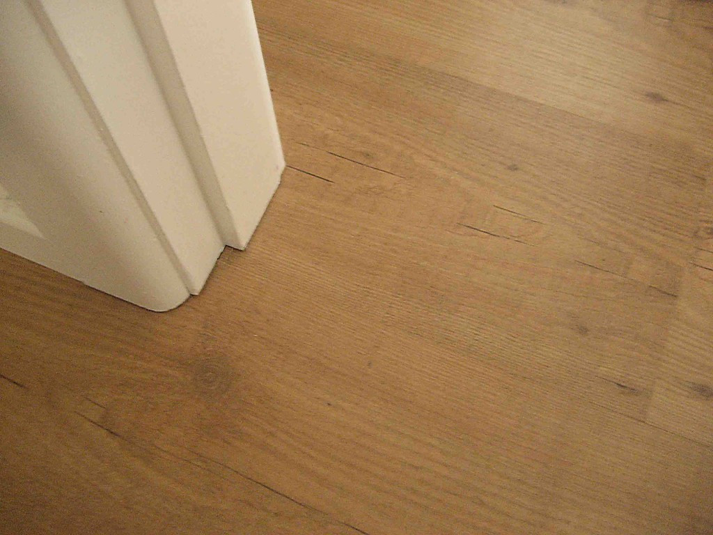 how to stack hardwood flooring for acclimation of 9 essential tips for laminate flooring installation intended for undercut door jambs