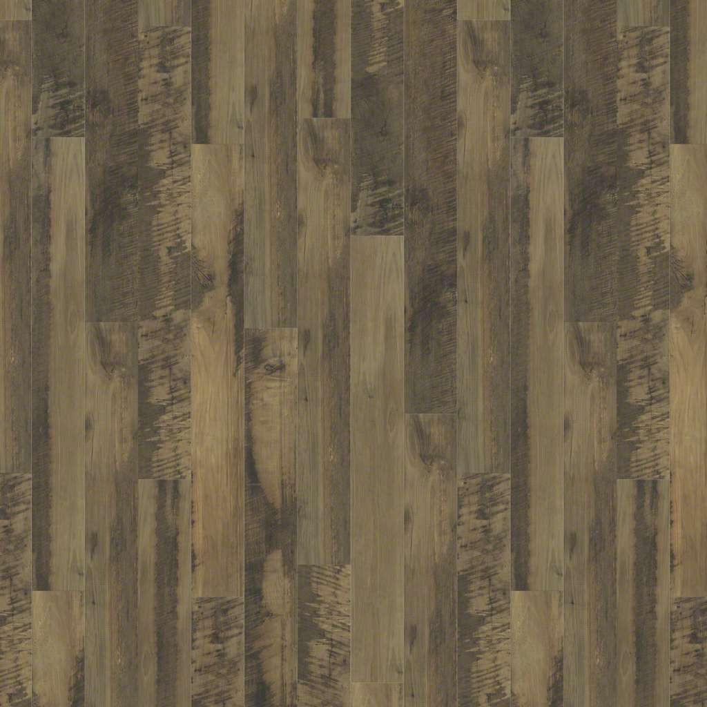 how to stack hardwood flooring for acclimation of pier park sl379 interlude tan laminate flooring wood laminate inside pier park laminate interlude tan swatch image