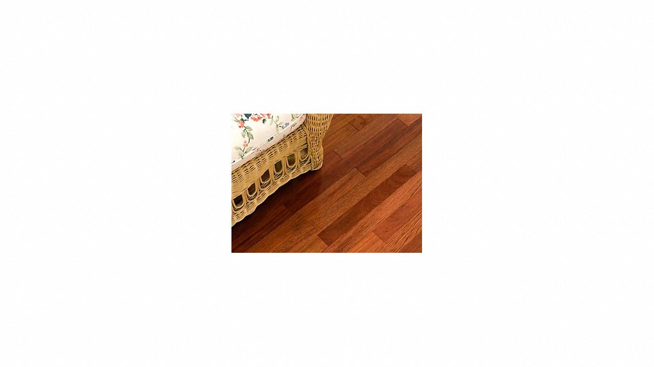 how to stain hardwood floors video of 3 8 x 3 brazilian cherry flooring odd lot bellawood lumber regarding bellawood 3 8 x 3 brazilian cherry flooring odd lot videos