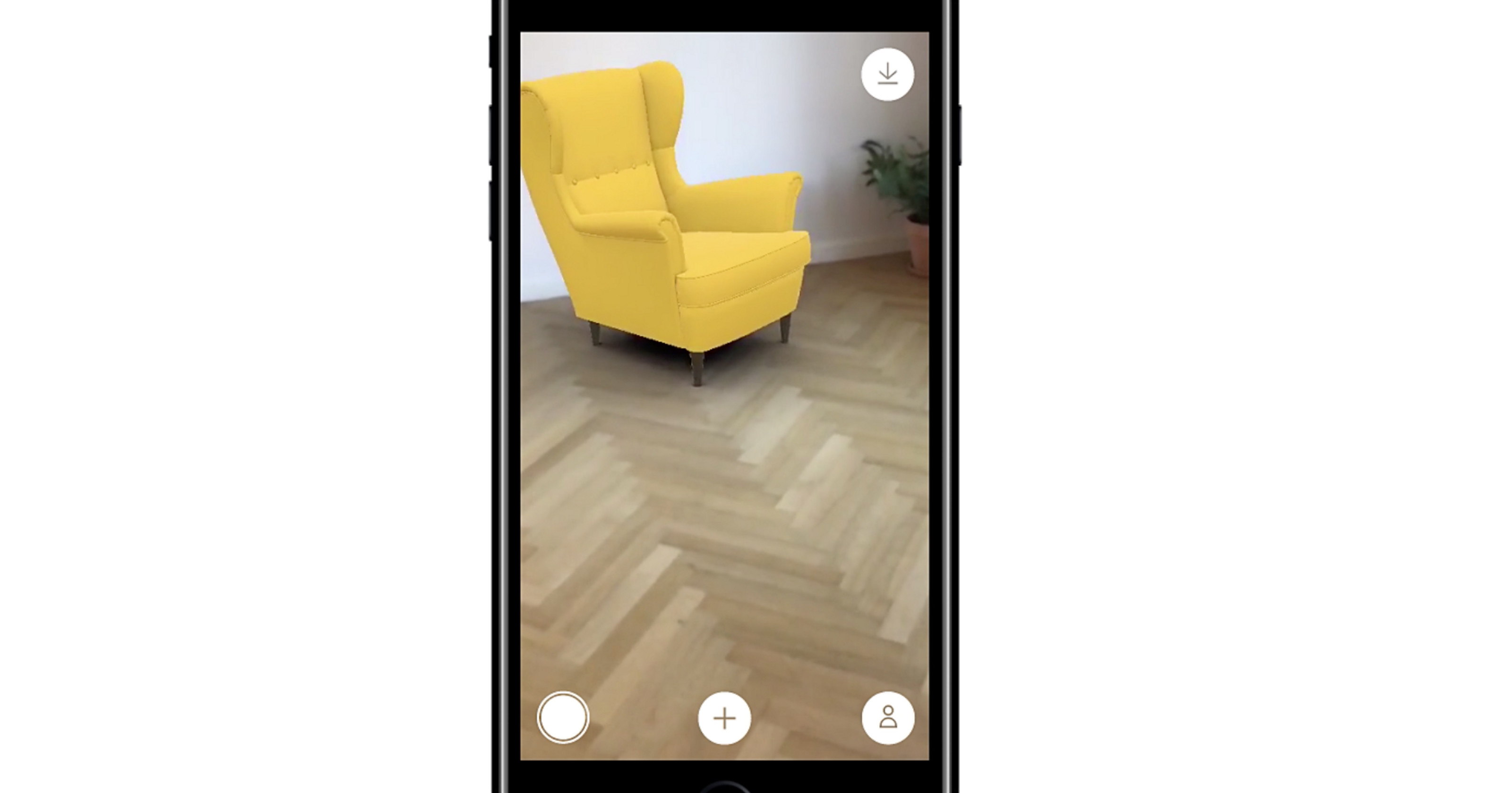 how to start a hardwood flooring business of apple augmented reality get ready for thousands of apps for 636401275525439611 finderscreensnapz002