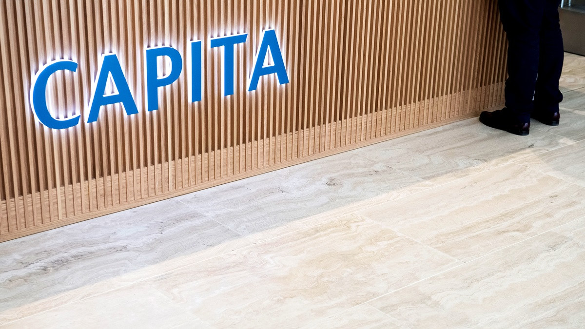 how to start a hardwood flooring business of capita radley yeldar pertaining to capita is a leading provider of technology enabled services that works with public and private sectors to increase their productivity the business was
