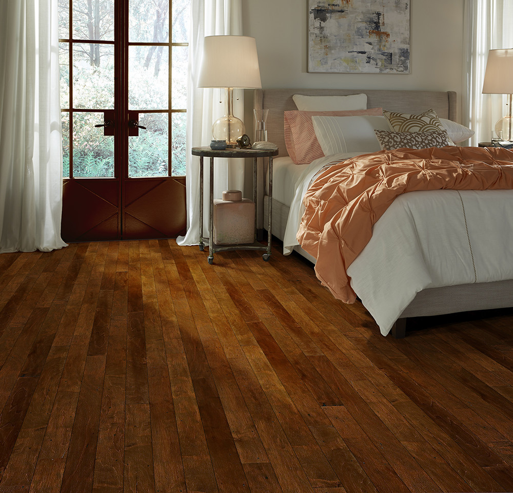 How to Start A Hardwood Flooring Business Of Hardwood Riverchase Carpet Flooring within Visibility