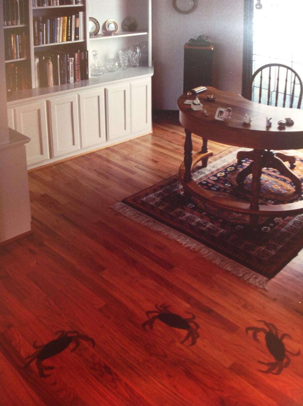 how to start a hardwood flooring business of start to finish hardwood floors llc edmonds wastart to finish intended for start to finish hardwood floors llc edmonds wa