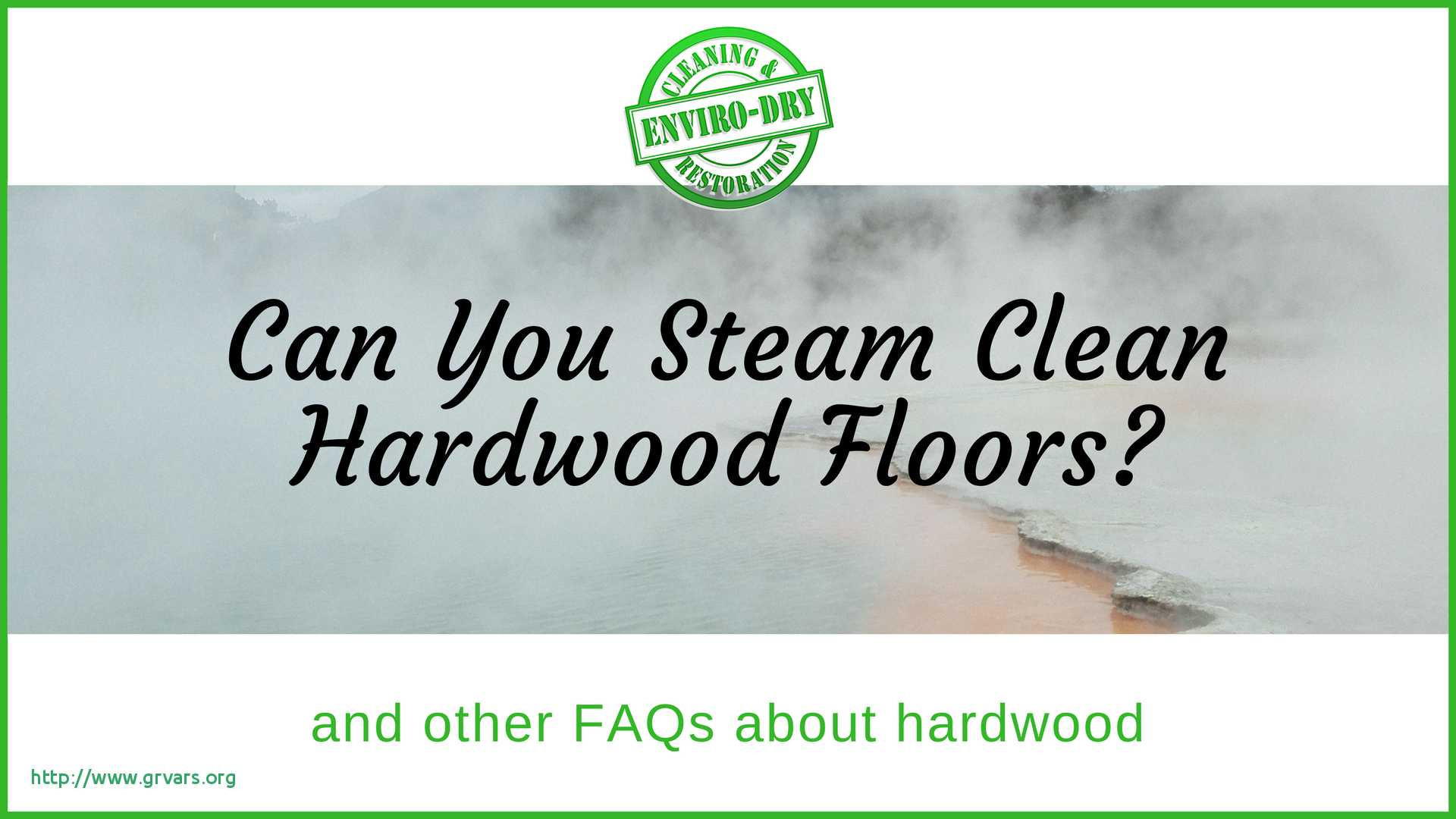 How to Stop Hardwood Floor From Making Noise Of 23 A‰lagant How to Stop Hardwood Floors From Squeaking Ideas Blog for How to Stop Hardwood Floors From Squeaking Impressionnant Can You Steam Clean Hardwood Floors and Other