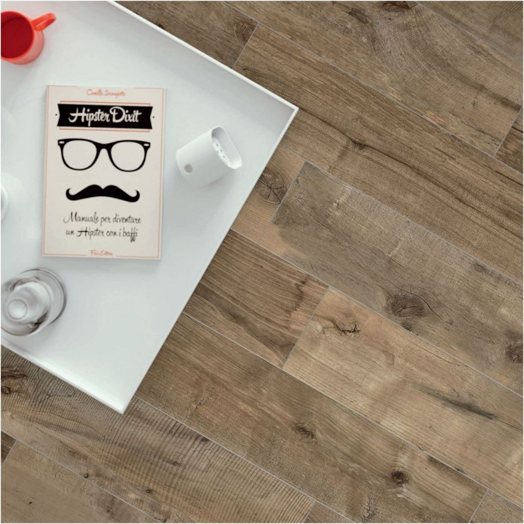How to Transition Hardwood Floor to Tile Of Download 30 Lovely Ceramic Tile Wood Plank Missing Person Search Com with Regard to Ceramic Tile Wood Plank Unique Wood Plank Ceramic Tile Flooring