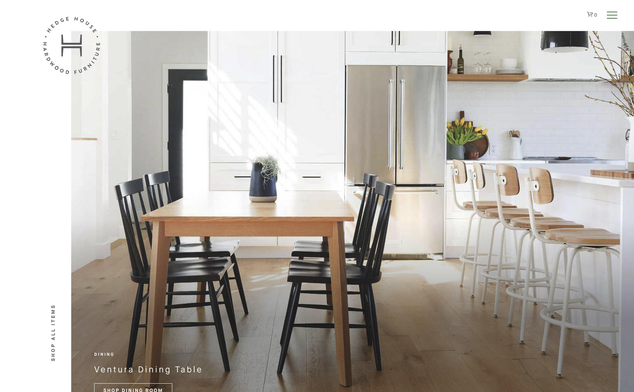 how to use a hardwood floor edger of the best designs web design inspiration wood designs within wood web design