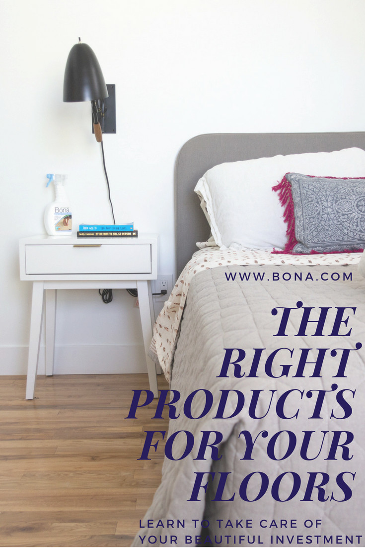 how to use bona hardwood floor care kit of avoid the damage 6 myths about cleaning your hardwood floors with hardwood floors are a beautiful investment care for them with the right products https