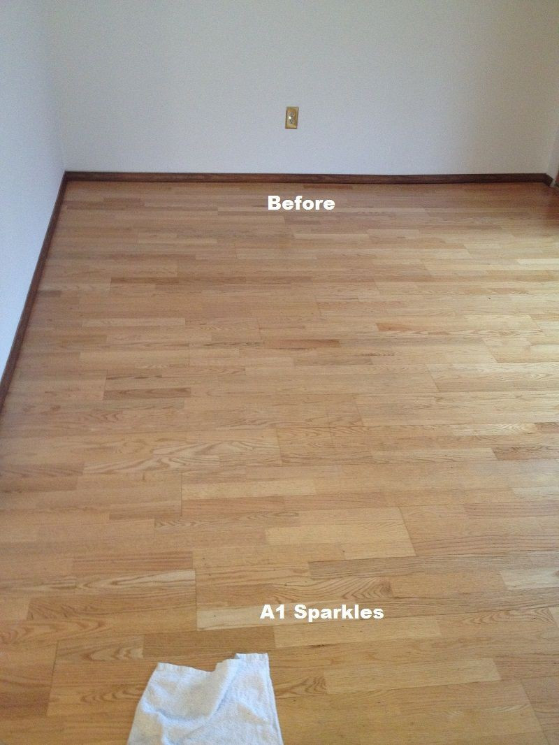 how to use bona hardwood floor cleaner of 14 fresh what is the best way to clean hardwood floors image inside what is the best way to clean hardwood floors best of hardwood floor cleaning deep clean