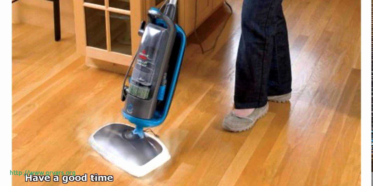 how to use bona hardwood floor cleaner of 46 elegant the best of bona hardwood floor mop laminate mobel within bona hardwood floor mop laminate brilliant best duster for hardwood floors unique nice laminate floor cleaning