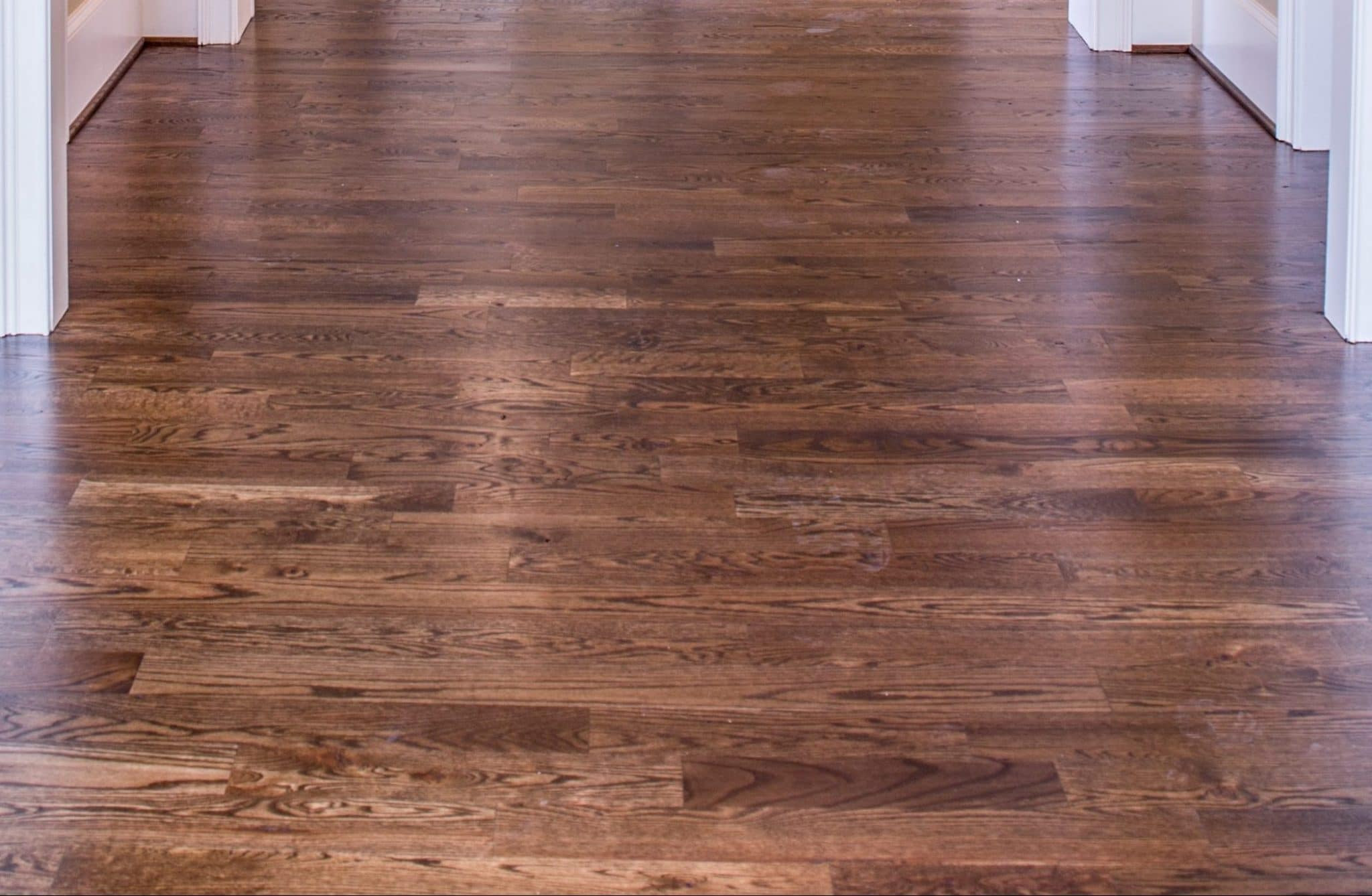 17 Nice How To Use Bona Hardwood Floor Cleaner Unique Flooring Ideas