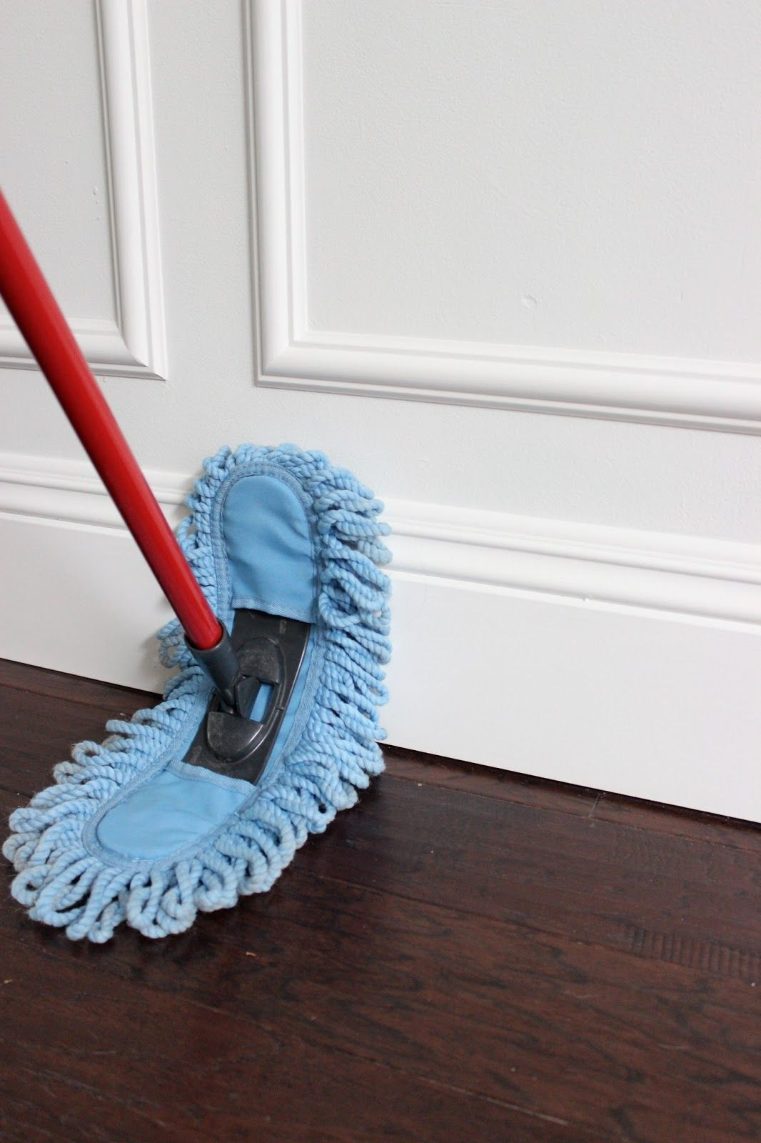 How to Use Bona Hardwood Floor Mop Of Large Dust Mop for Hardwood Floors Http Glblcom Com Pinterest Pertaining to Large Dust Mop for Hardwood Floors
