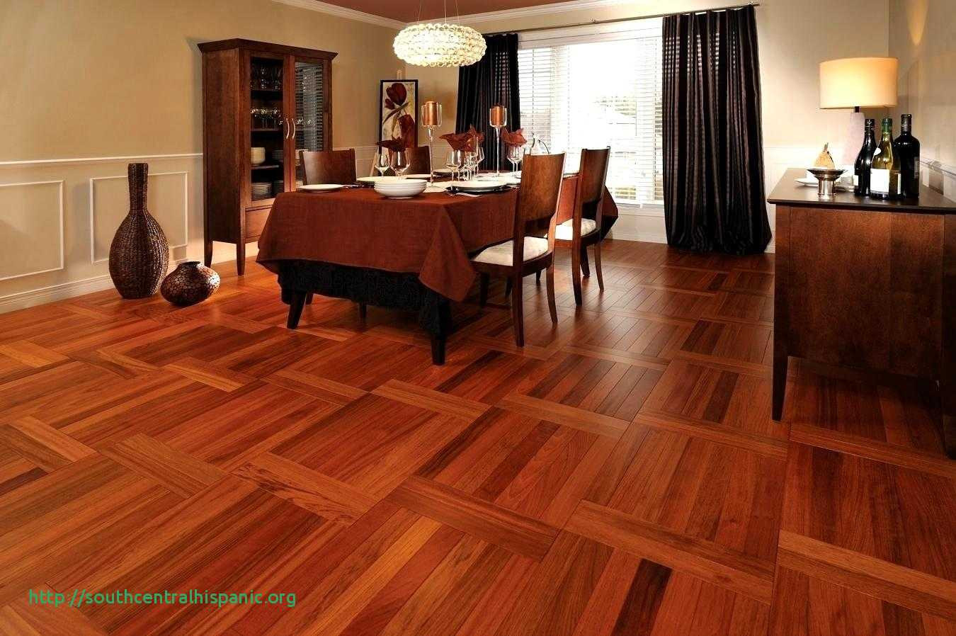 How to Use Bruce Hardwood Floor Cleaner Of Kitchen Flooring Bruce Hardwood Kuxniya with Bruce Hardwood Flooring Company Meilleur De Breathtaking Kitchen Design Bruce Hardwood Floors Ideas Ty