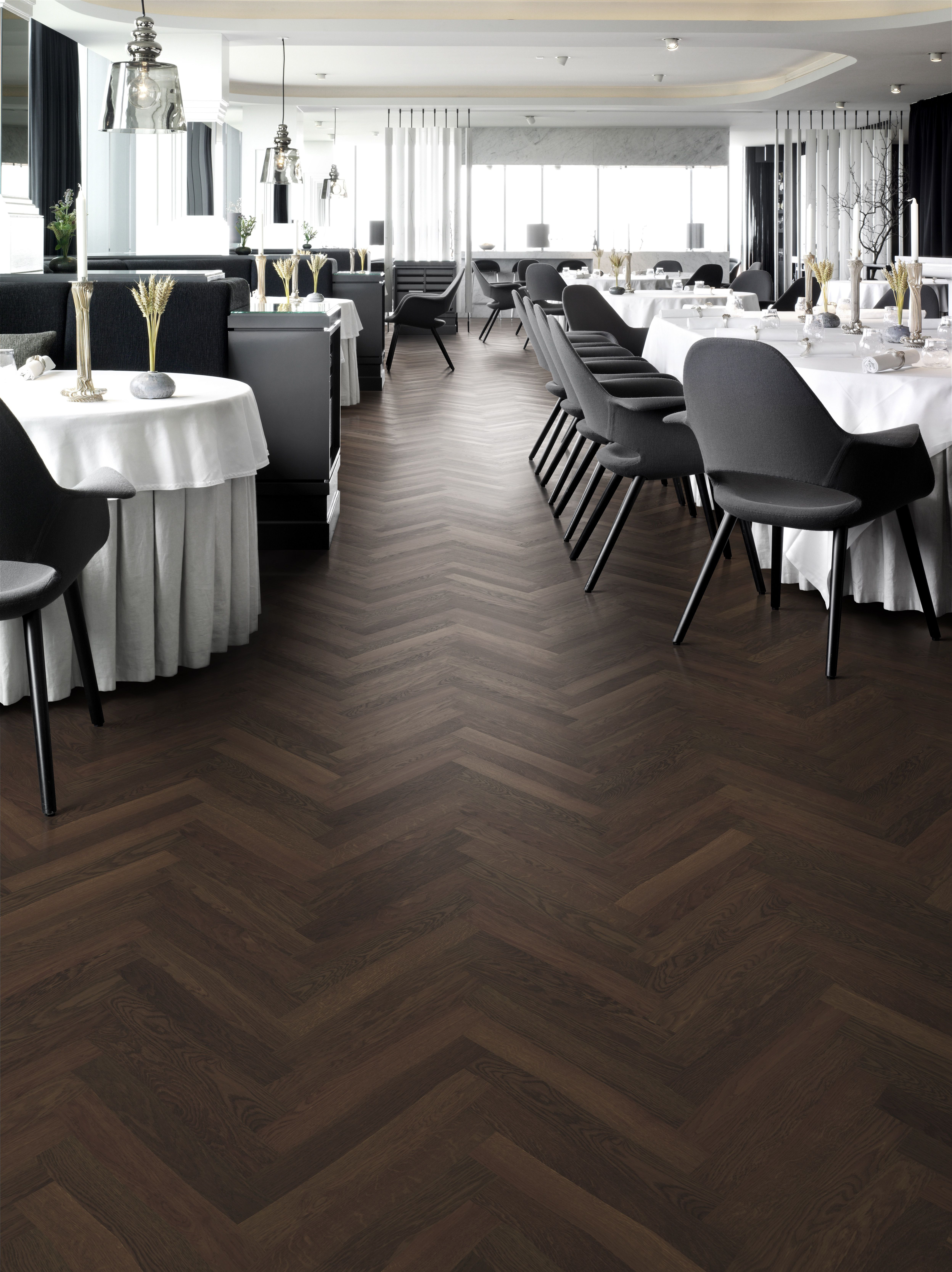 hr hardwood floors of smoked oak parquet floor oak floors pinterest throughout smoked oak parquet floor